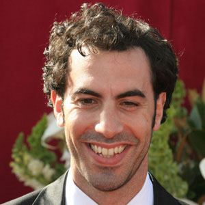 Sacha Baron Cohen Real Phone Number Whatsapp