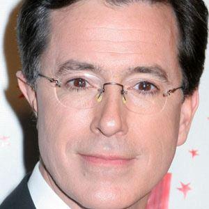 Stephen Colbert Real Phone Number Whatsapp