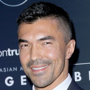 Ian Anthony Dale Real Phone Number Whatsapp