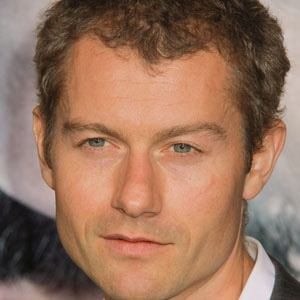 James Badge Dale Real Phone Number Whatsapp