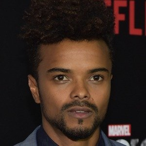 Eka Darville Real Phone Number Whatsapp