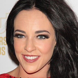 Stephanie Davis Real Phone Number Whatsapp