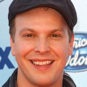 Gavin DeGraw Real Phone Number Whatsapp
