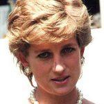 Princess Diana Real Phone Number Whatsapp
