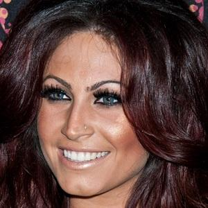 Tracy DiMarco Real Phone Number Whatsapp