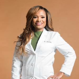 Dr. Heavenly Real Phone Number