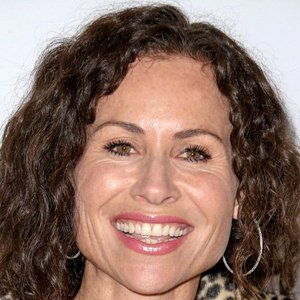 Minnie Driver Real Phone Number Whatsapp
