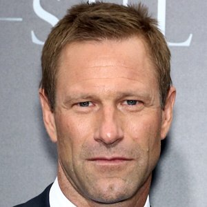 Aaron Eckhart Real Phone Number Whatsapp