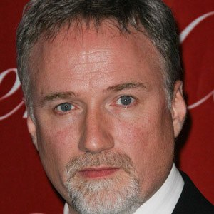 David Fincher Real Phone Number Whatsapp