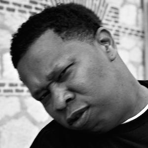 Mannie Fresh Real Phone Number Whatsapp