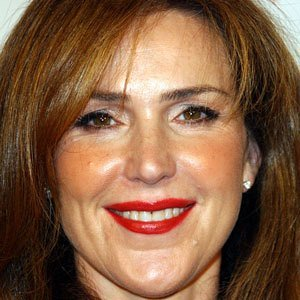 Peri Gilpin Real Phone Number Whatsapp