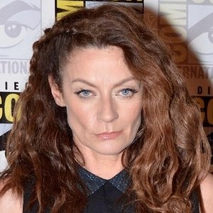 Michelle Gomez Real Phone Number Whatsapp