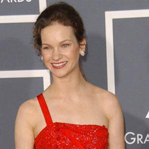 Hilary Hahn Real Phone Number Whatsapp