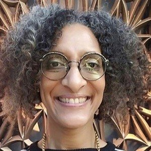 Carla Hall Real Phone Number Whatsapp