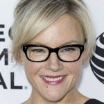 Rachael Harris Real Phone Number Whatsapp