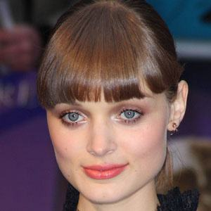 Bella Heathcote Real Phone Number Whatsapp