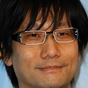 Hideo Kojima Real Phone Number