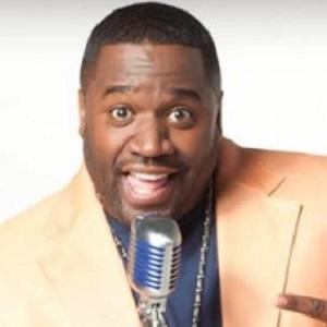 Corey Holcomb Real Phone Number Whatsapp