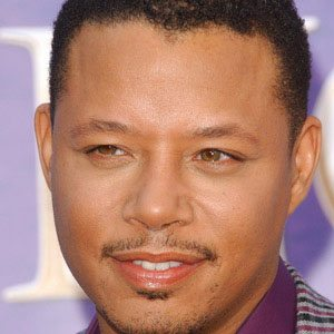 Terrence Howard 25 Real Phone Number Whatsapp