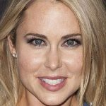 Anna Hutchison Real Phone Number Whatsapp