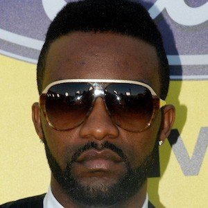 Fally Ipupa Real Phone Number Whatsapp