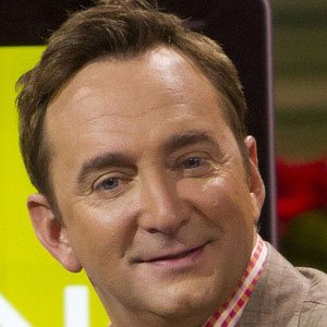 Clinton Kelly Real Phone Number Whatsapp