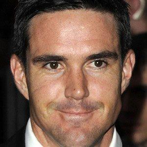 Kevin Pietersen Real Phone Number
