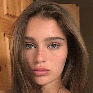 Sophi Knight Real Phone Number Whatsapp