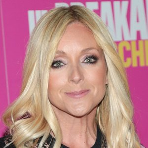 Jane Krakowski Real Phone Number Whatsapp