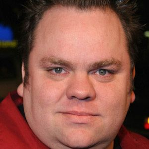 Preston Lacy Real Phone Number Whatsapp