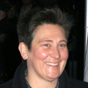 KD Lang Real Phone Number Whatsapp