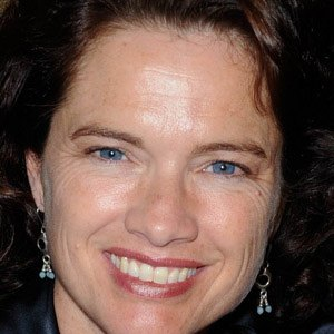 Heather Langenkamp Real Phone Number Whatsapp