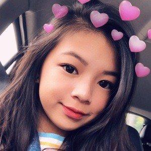 Elyn Leong Real Phone Number Whatsapp