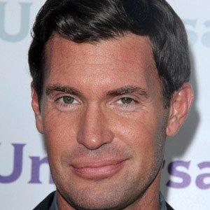 Jeff Lewis Real Phone Number Whatsapp