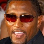 Ray Lewis Real Phone Number Whatsapp