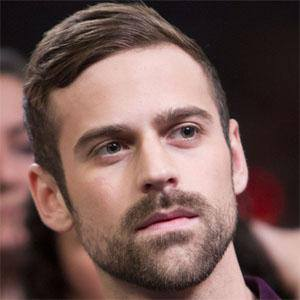 Ryan Lewis Real Phone Number Whatsapp