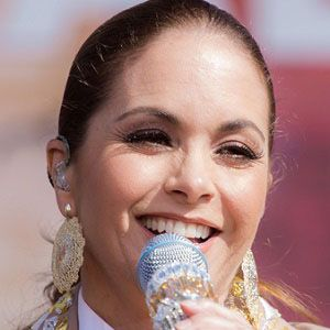 Lucero Real Phone Number Whatsapp