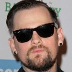 Benji Madden Real Phone Number Whatsapp