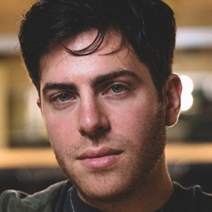 Hoodie Allen Real Phone Number Whatsapp