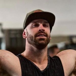Bradley Martyn Real Phone Number Whatsapp