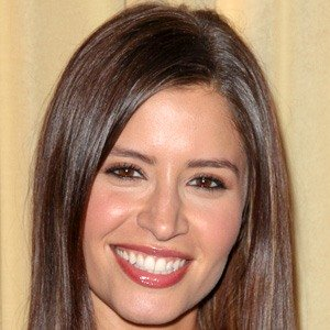 Mercedes Masohn Real Phone Number Whatsapp