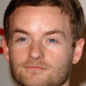 Christopher Masterson Real Phone Number Whatsapp