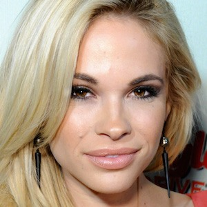 Dani Mathers Real Phone Number Whatsapp