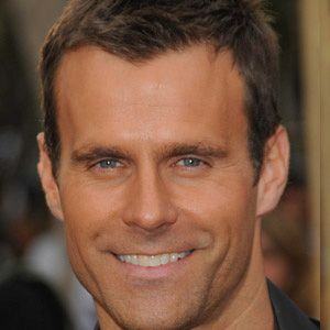Cameron Mathison Real Phone Number Whatsapp