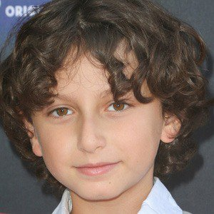 August Maturo Real Phone Number Whatsapp