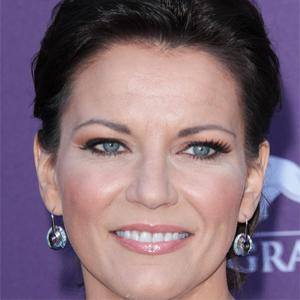 Martina McBride Real Phone Number Whatsapp