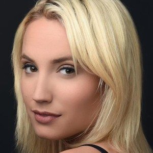 Molly McCook Real Phone Number Whatsapp