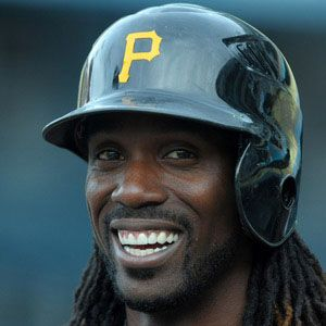 Andrew McCutchen Real Phone Number Whatsapp