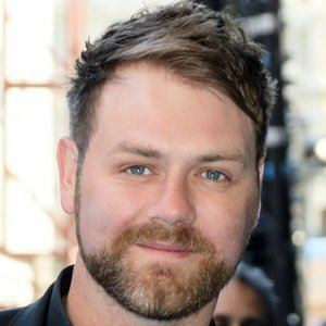 Brian McFadden Real Phone Number Whatsapp