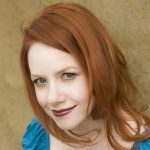Richelle Mead Real Phone Number Whatsapp